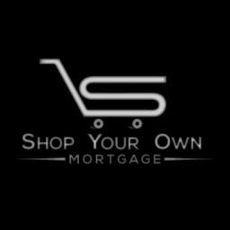 SYO Mortgage