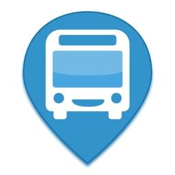 Bus Captain - Singapore Bus Arrival Times & Guide
