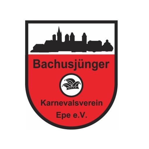 KV Die Bachusjünger