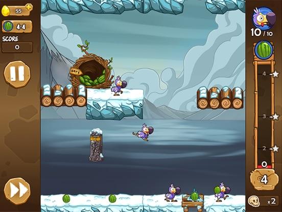 Save the Dodos screenshot 10