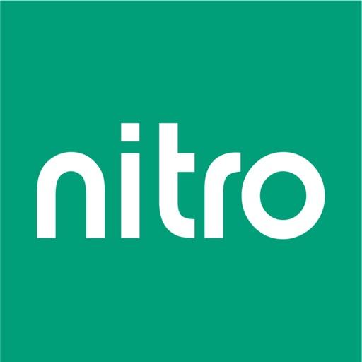 Nitro Mate
