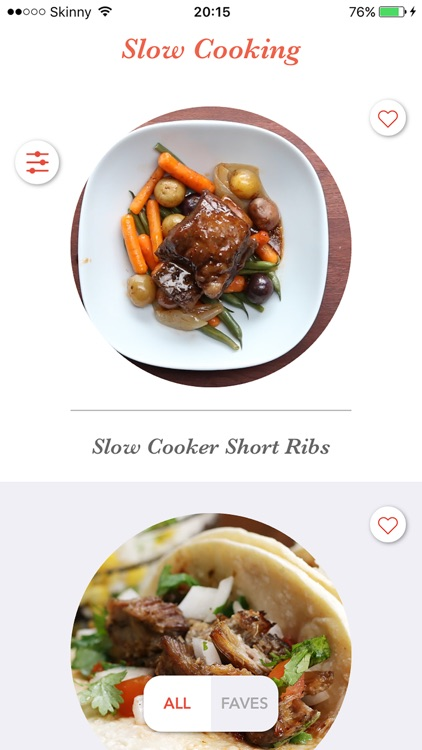 Slow Cooker Crock Pot Recipes