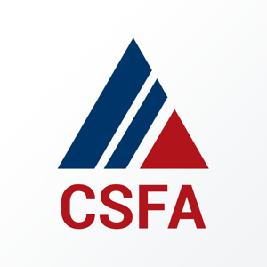 Official NBSTSA CSFA Exam Prep app