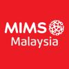 MIMS Malaysia - Drug Information, Disease, News