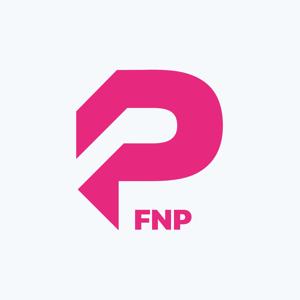 FNP Exam Prep 2017 Edition app