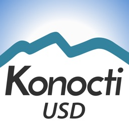 Konocti Unified School District