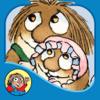 Oceanhouse Media - The New Baby - Little Critter  artwork