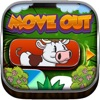 Slide Block Out Games on Farm Animals Reviews