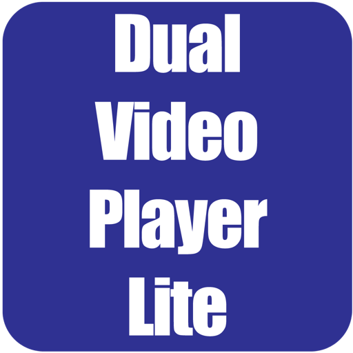 Dual Video Player Lite