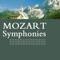 モーツァルト交響曲 - Mozart Sy...