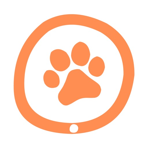Pets Tracker - Pet's Activity and Health Manager