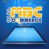 Guia MBC Commerce