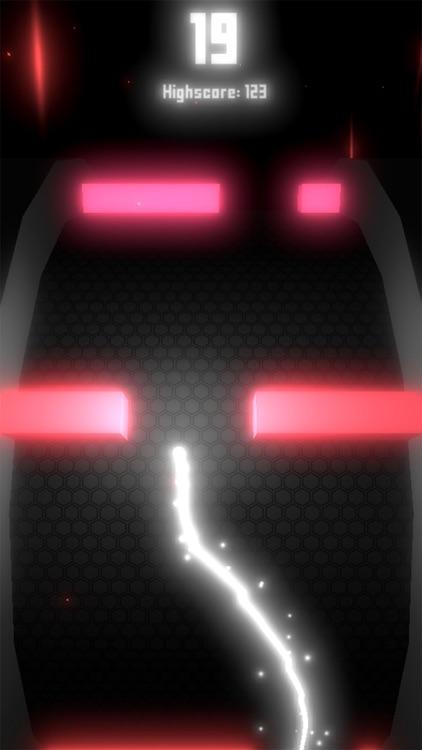 Incandescencia - Infinite Light screenshot-3