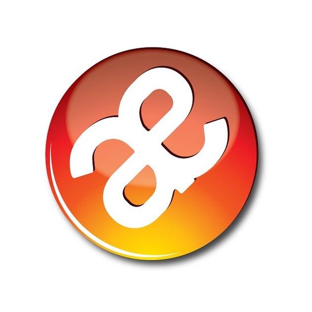Portail silae dans l app store - Installer portail orange sur le bureau ...