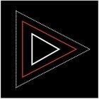 LiPhoTube icon