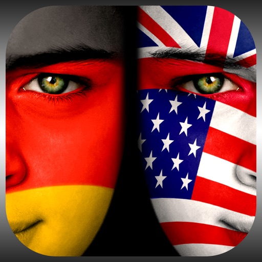 Speeq German|English HD