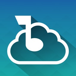 Cloud Tunes - Listen to Live Radio Stations