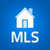 Stratus MLS Mobile