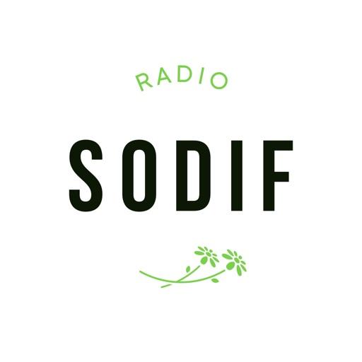 Radio Sodif