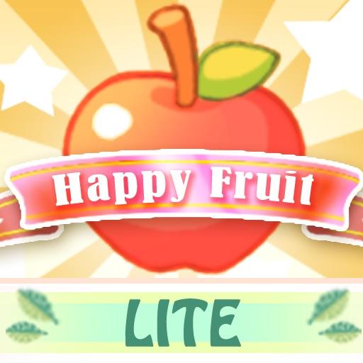 Happy Fruit Lite
