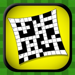 Crossword Puzzles HD - by Boathouse Games
