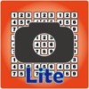 Automatically answers Sudoku(lite) from the image.