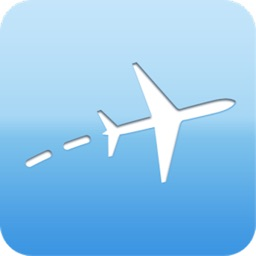 Planes Live Flight - Status Tracker and Radar