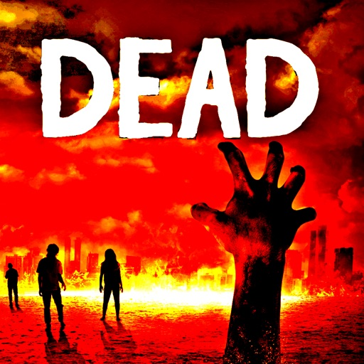 The walking dead trivia quizzes