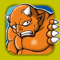 Codes for Math monster -puzzle addition games- Hack