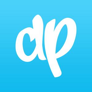 DatPiff Music app