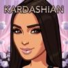 Kim Kardashian: Hollywood Reviews