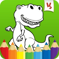 Codes for Best coloring book : Dinosaurs Hack