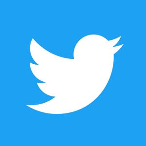 Twitter News app