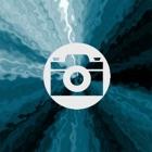 一键式高级照片效果与过滤器和效果。 icon