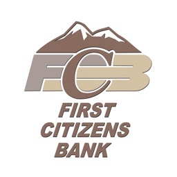 First Citizens Bank Mobile Banking