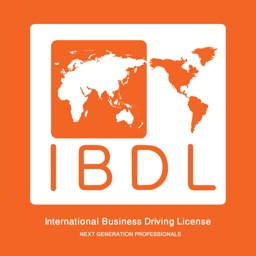 IBDL | International Business Driving License