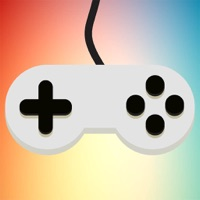 Codes for Games Quiz - Guess the Game Hack
