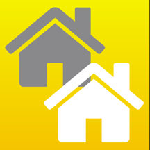 House 2 House - JW Ministry Assistant