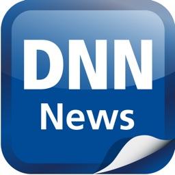 DNN News