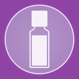 doTerra Essential Oils (EO) Reference Guide