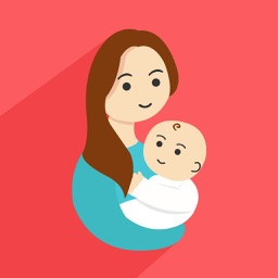爱儿岛-必要母婴正品海淘特卖商城