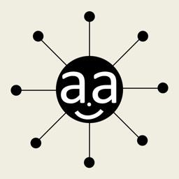 AA Game 2