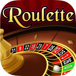 Roulette 3D Casino Style Multiplayer Roulette Game
