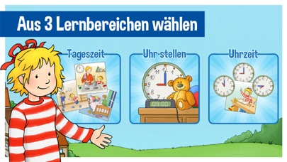 conni uhrzeit für pc - windows 10,8,7 (deutsch) - download