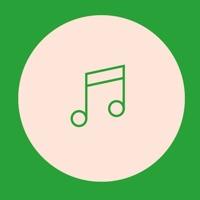 Cartoon Sound - 190 Free Sound Effects - App - iOS me