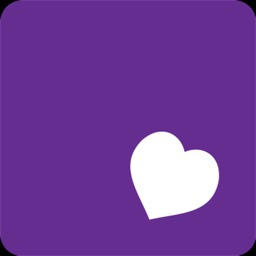 Carely | Caregiving app for families