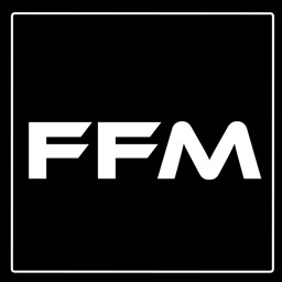 FFM Collection Nagoya