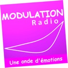 MODULATION RADIO icon
