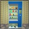 自动售货机3D模拟器和有趣的小吃游戏