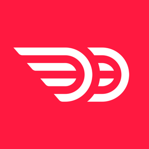 DoorDash - Food Delivery Food & Drink app